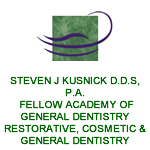 Dr. Kusnick Sunrise Plantation Davie