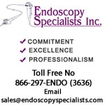 Endoscopy Specialists