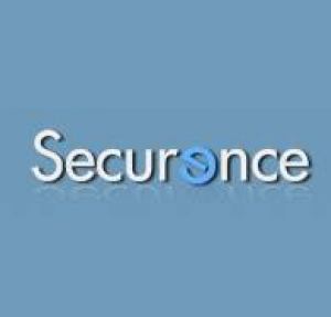 Securence