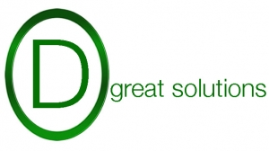 Dgreat Solutions