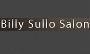 Billy Sullo Salon