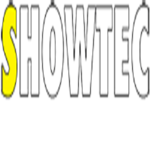 showtec production