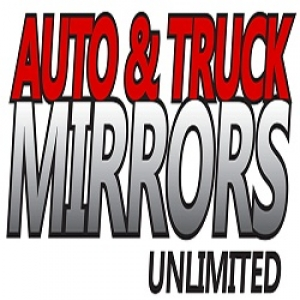 Auto and Truck Mirrors