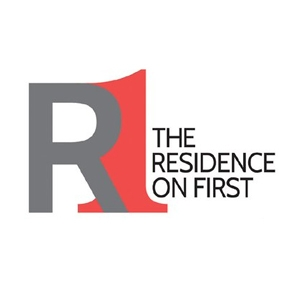 Residence on First