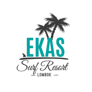Ekas Surf Resort