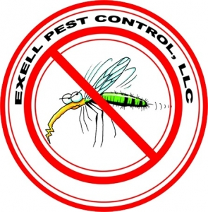 Exell Pest Control