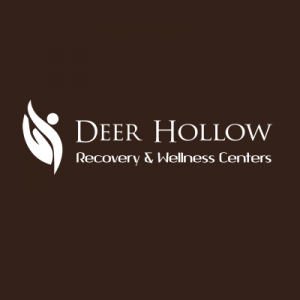 Deer Hollow Recovery