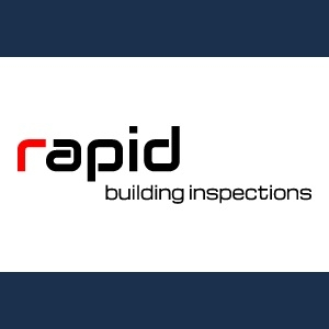 Rapid Building Inspections Perth