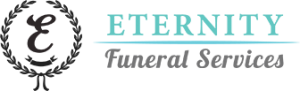 Eternity Funeral Services