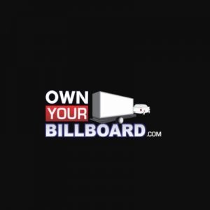 Own Your Billboard