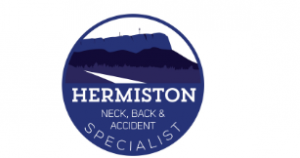 Hermiston Neck, Back & Accident Specialist