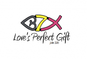 Love's Perfect Gift