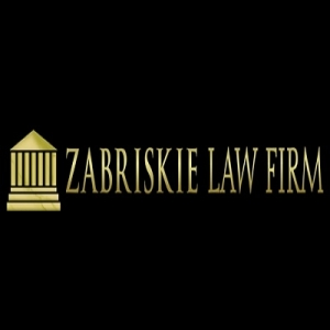 The Zabriskie Law Firm Provo, Utah