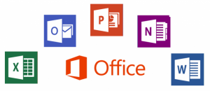 office Setup - preeminent software with office 36