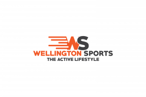 Wellington Sports and Events Active