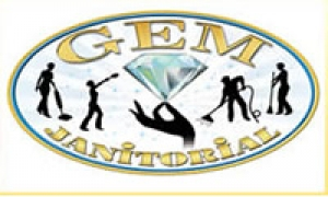 Gem Janitorial Services
