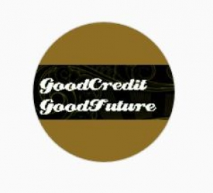 GoodCreditGoodFuture
