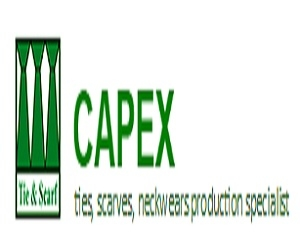 Capex Industrial Asia Co.,Ltd.