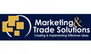 Marketing and Trade Solutions