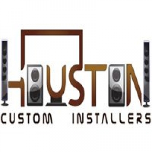 Houston Custom Installers
