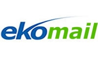 EkoMail EMail Systems