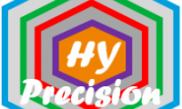 HY Precision Painting