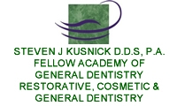 Dr Steven Kusnick Family Dentist Sunrise Florida
