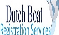 Dutch Boat Registration Services