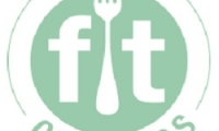 Fit Cravings Canada