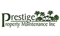 Prestige Property Management and Maintenance, Inc.