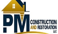 PM Construction and Restoration LLC
