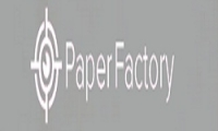 PaPerFactory