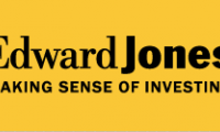 Vincent Marino Financial Advisor Edward Jones Davie Florida