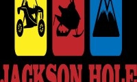 Jackson Hole Backcountry Rentals