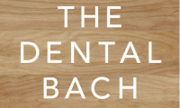 The Dental Bach