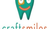 CraftSmiles Pediatric Dentistry
