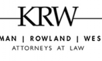 Hire a Car Accident Lawyer | KRW Lawyers