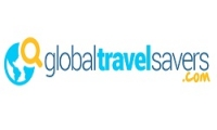 Global Travel Savers