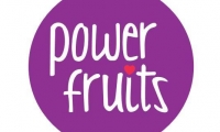 power-fruits.se