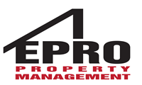 Epro Property Management
