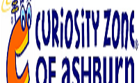 Curiosity Zone Ashburn