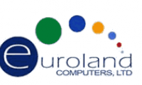 Euroland IT Services