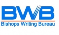 BWB writing ltd
