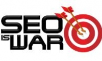 SEO is WAR