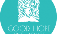 Good Hope Tree House