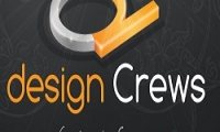 Design Crews Inc