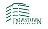 Downtown Reporting