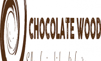 Chocolate Wood