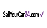 SellYourCar24