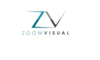 ZOOM VISUAL PTE LTD